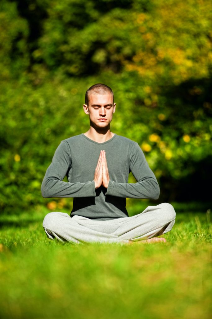 mediation-yoga-poses
