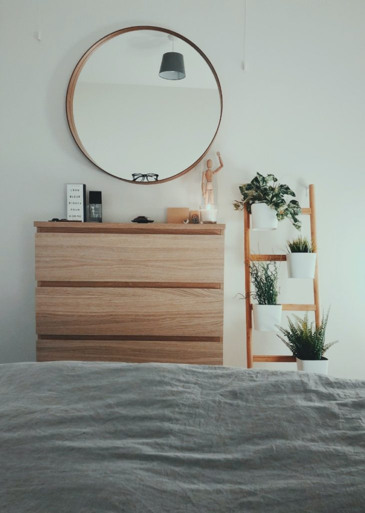 mirror-for-fengshui